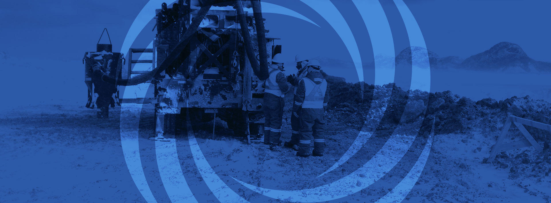 forage fte drilling equipement