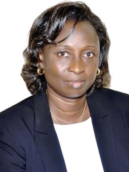 forage fte drilling felicite Felicite_Adjibogou